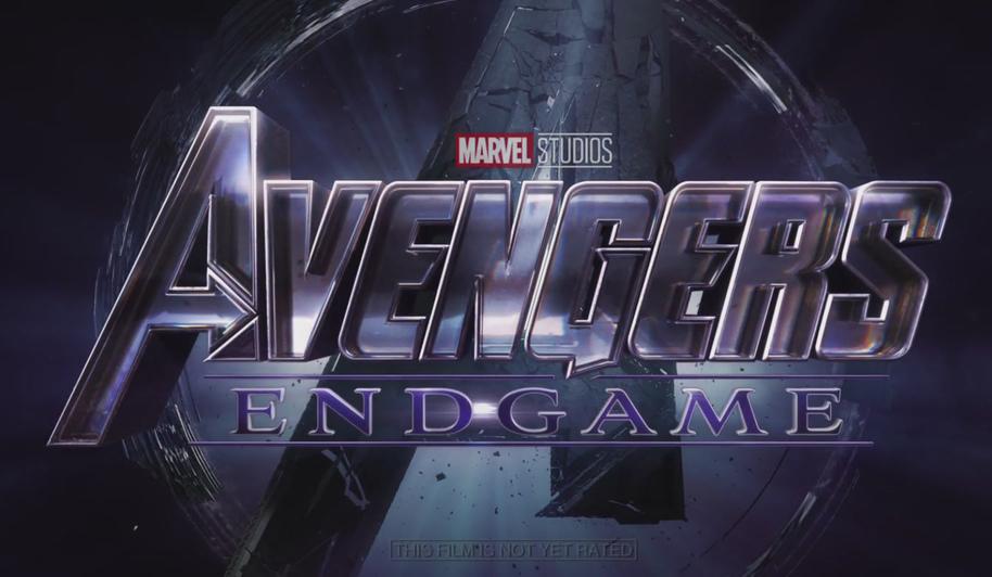 На CinemaCon показали новые сцены из «Мстители: Финал» — Ракета попросил не блевать на Бенатаре