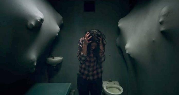 СМИ: «Новых мутантов»снова перенесли, фильмы не выйдет 2 августа