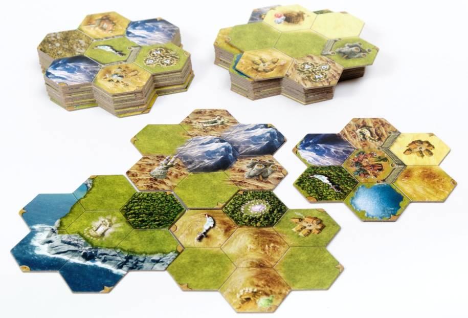 «Рыцарь-маг. Полное издание»: игра необычайно сложности и глубины 6