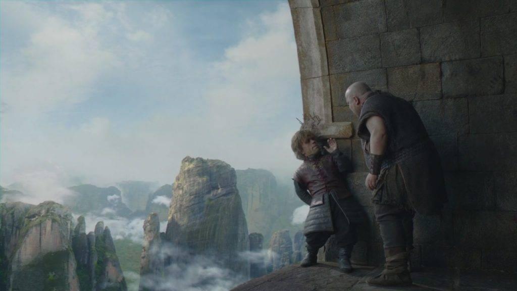 Весь сюжет «Игры престолов» для тех, кто забыл или не смотрел 6