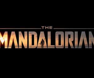Подробности и тизер «Мандалорца» — первого сериала по «Звёздным войнам» 7