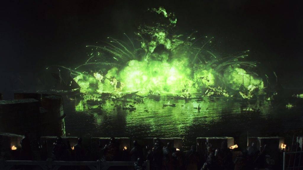 Весь сюжет «Игры престолов» для тех, кто забыл или не смотрел 8