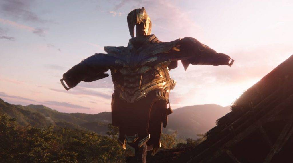 «Мстители: Финал»: чего ждать? Анонсы, утечки и теории 3
