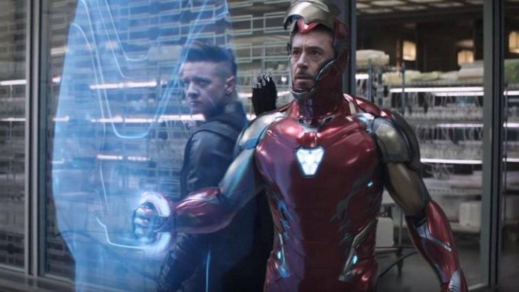 «Мстители: Финал»: первые впечатления «Мира фантастики»