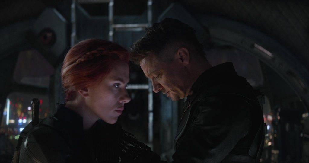 «Мстители: Финал»: обзор. Прощание с эпохой, слитый Танос и моральные уроки