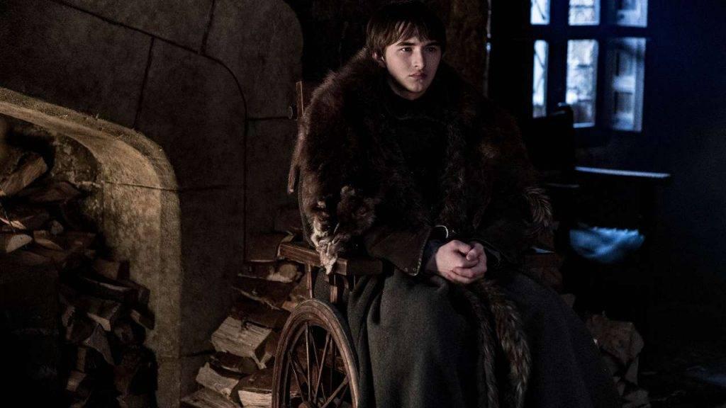 «Игра престолов», эпизод 8.02. «Рыцарь Семи королевств»: что не так с Дейенерис? 2
