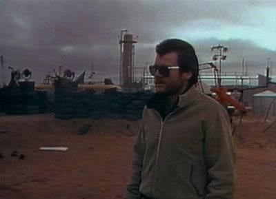Безумный Макс: 40 лет фильмам про воина дороги