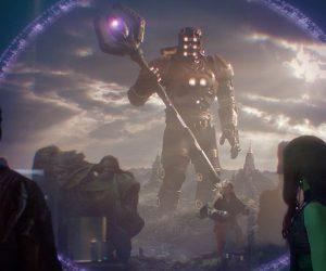«Мстители: Финал»: чего ждать? Анонсы, утечки и теории 6