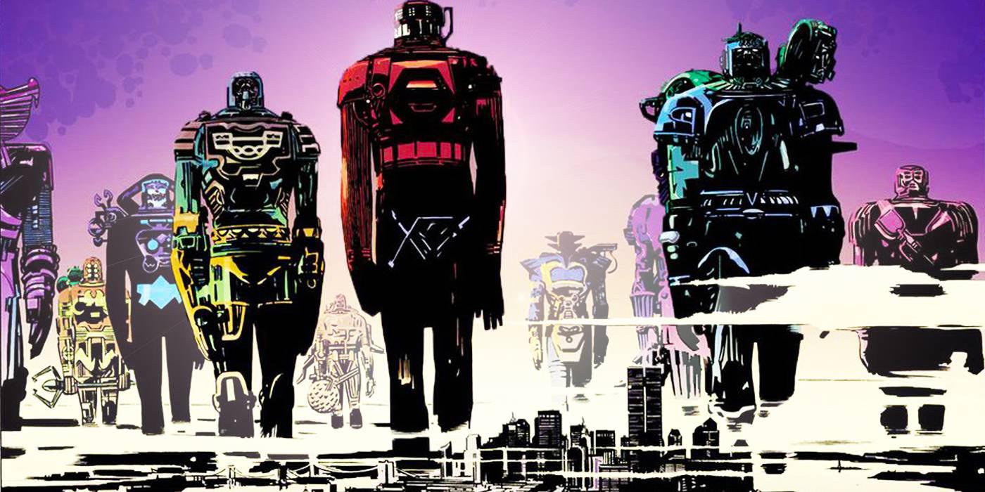 «Мстители: Финал»: чего ждать? Анонсы, утечки и теории 7