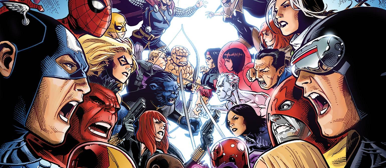 Кевин Файги: Люди Икс вернутся, но это займёт время