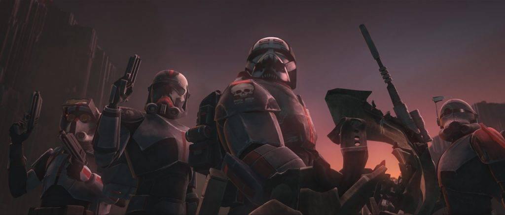 Star Wars Celebration 2019: главные анонсы и презентации 3