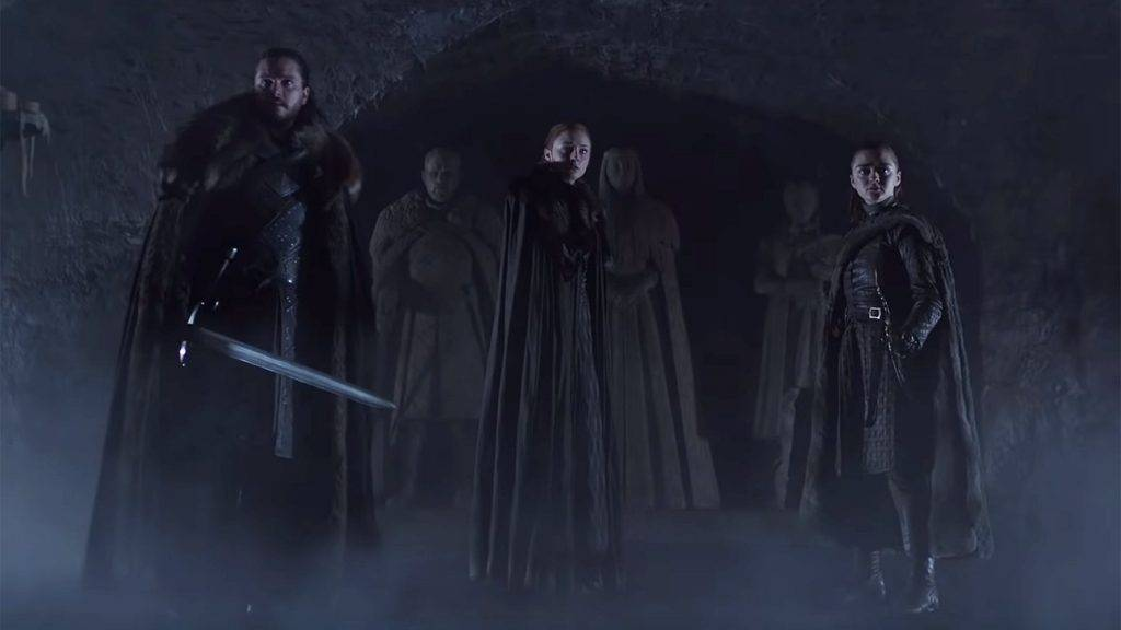 «Игра престолов»: что нужно знать о последнем сезоне