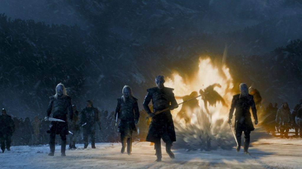 «Игра престолов»: что нужно знать о последнем сезоне 2