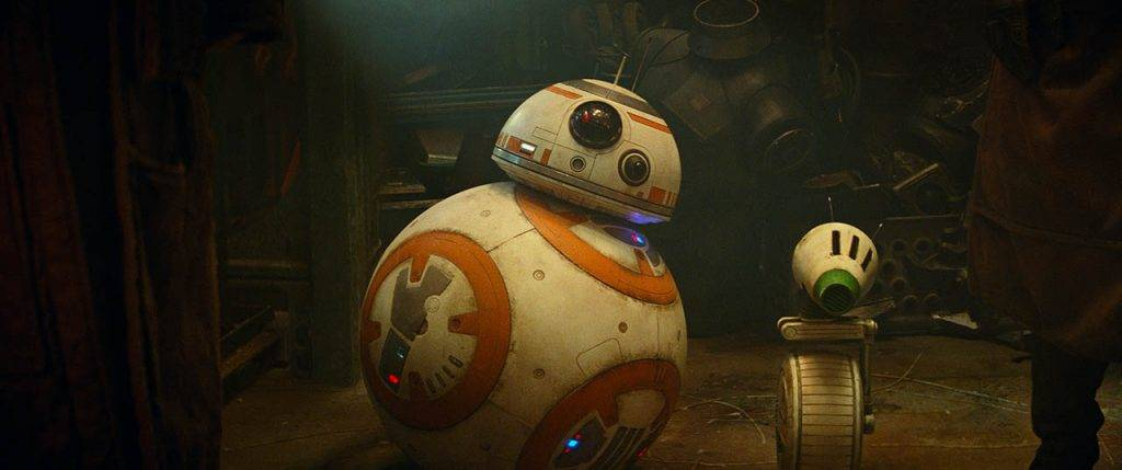 Star Wars Celebration 2019: все главные анонсы и презентации 1