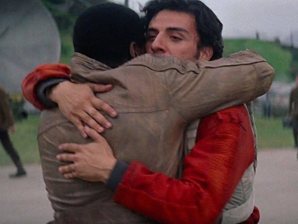 «Звёздные войны. Эпизод 9»: названия и сюжеты, которых мы точно не ждём 1