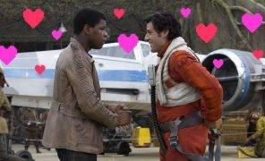 «Звёздные войны. Эпизод 9»: названия исюжеты, которых мы точно не ждём