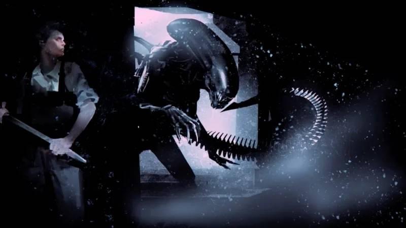 Fria Ligan выпустит настольную ролевую игру во вселенной «Чужих»