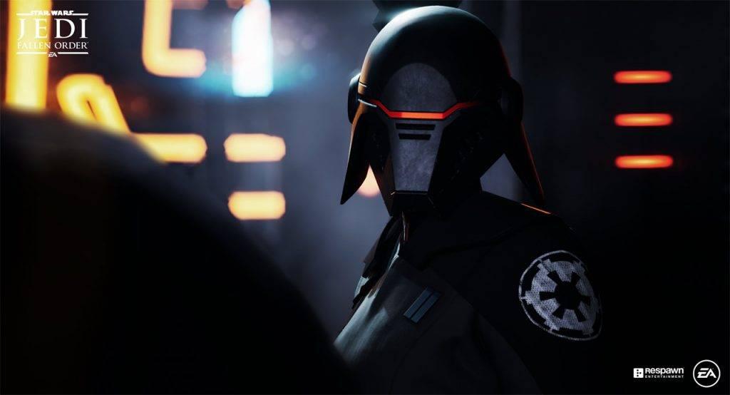 Star Wars Celebration 2019: главные анонсы и презентации 10