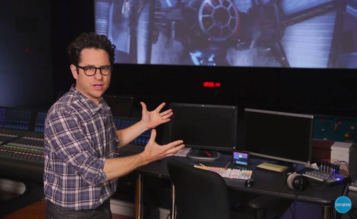 Джей Джей Абрамс о девятом эпизоде «Звёздных войн»: «Последние джедаи»всё усложнили
