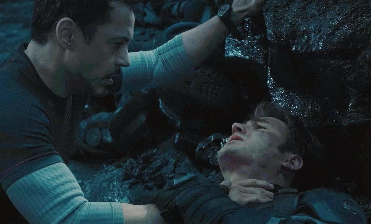 «Мстители: Финал»: чего ждать? Все утечки, анонсы и теории