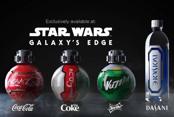 Star Wars Celebration 2019: главные анонсы и презентации 23