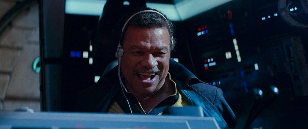 Star Wars Celebration 2019: все главные анонсы и презентации 2