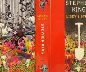 Apple заказал сериал по роману Стивена Кинга «История Лизи» с Джулианной Мур в главной роли