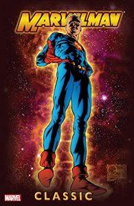 Шазам в комиксах: мальчик, который был популярнее Супермена 22