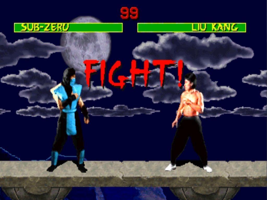 7 хороших экранизаций видеоигр, которые ненавидят критики (зря!) 18