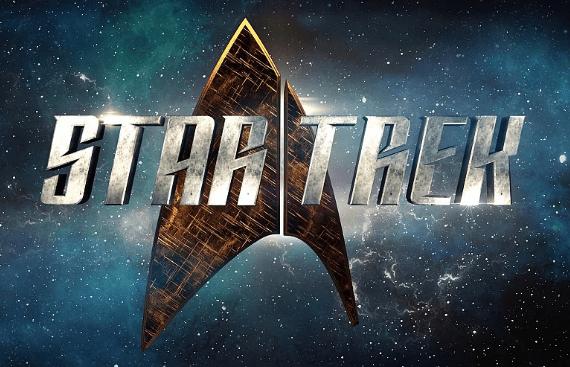 Создатели «Охотники на троллей» разрабатывают новый мультсериал во вселенной «Звёздного пути»