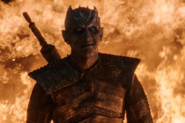 HBO отменила один из спин-оффов «Игры престолов»