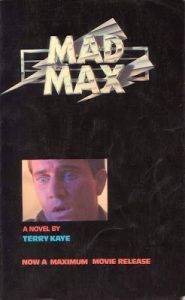 Безумный Макс: 40 лет фильмам про воина дороги 33