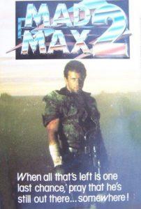 Безумный Макс: 40 лет фильмам про воина дороги 34