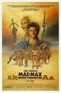 Безумный Макс: 40 лет фильмам про воина дороги 35