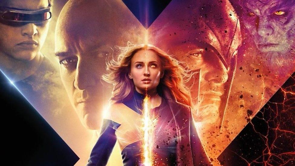 2019 год — это конец эпохи для фантастических франшиз 2