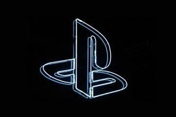 Sony рассказала о PlayStation следующего поколения: обратная совместимость, PSVR и SSD