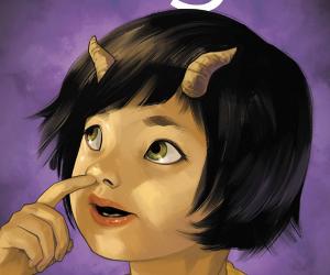 Авторы комикса «Сага» объявили о выходе сборника Compendium One в 54 выпуска