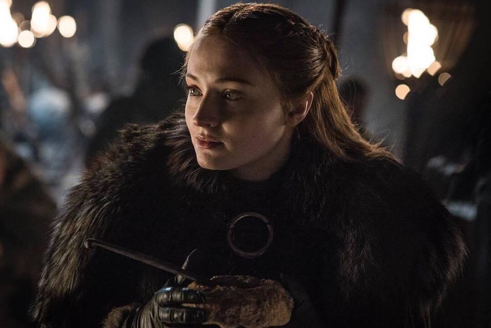 «Игра престолов»: что нужно знать о последнем сезоне 10