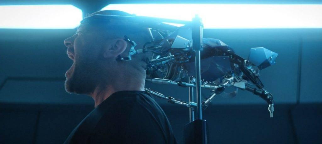«Звёздный путь: Дискавери», 2 сезон: даже Спок не спас сериал 7