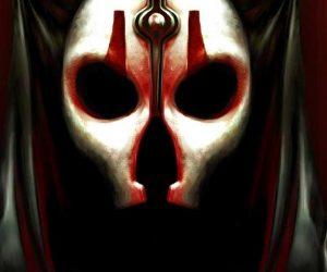 Крис Авеллон рассказал об отменённой Knights of the Old Republic 3