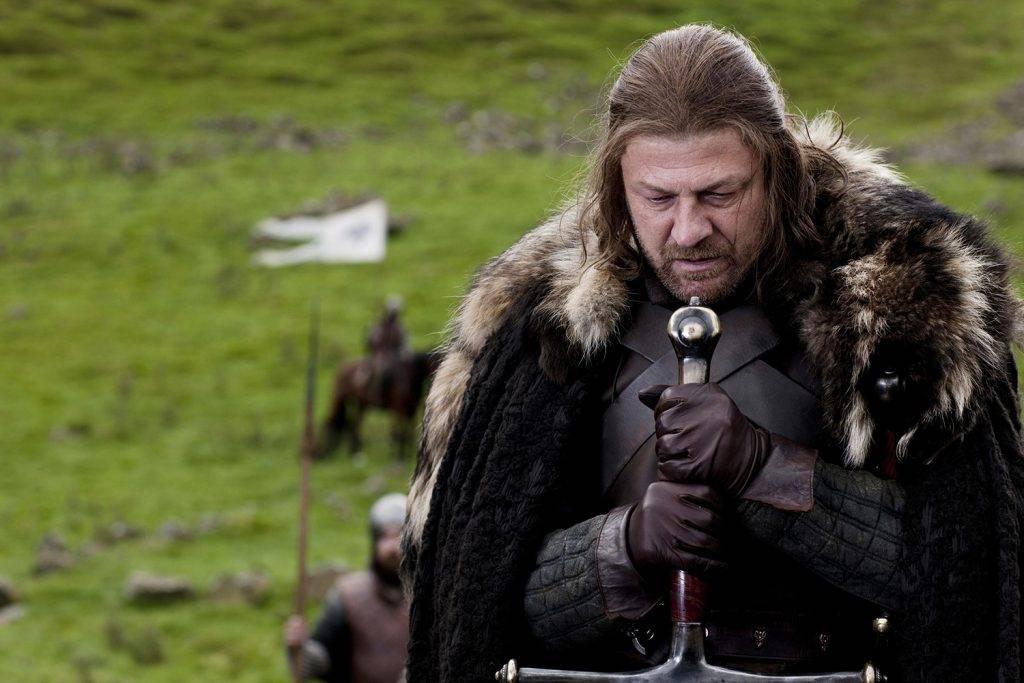 «Игра престолов» основана на реальной истории, и учебники спойлерят финал 17