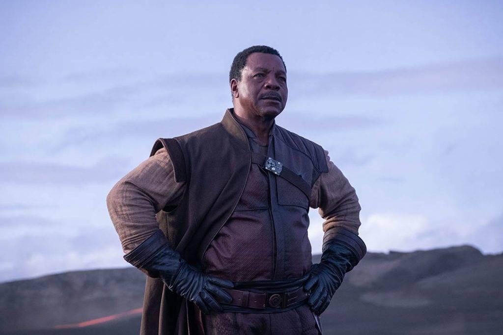 Star Wars Celebration 2019: главные анонсы и презентации 6