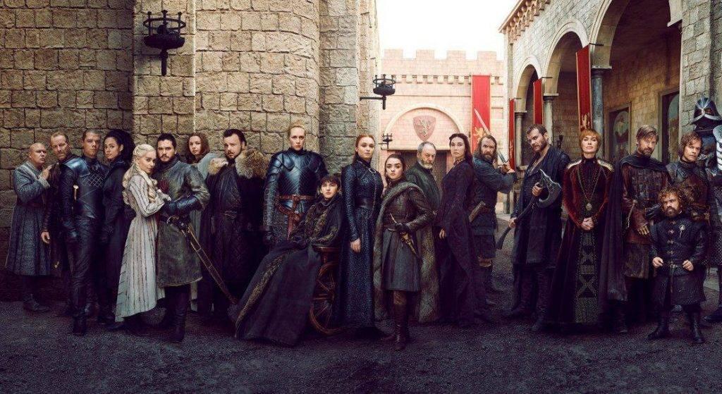 «Игра престолов»: что нужно знать о последнем сезоне 7