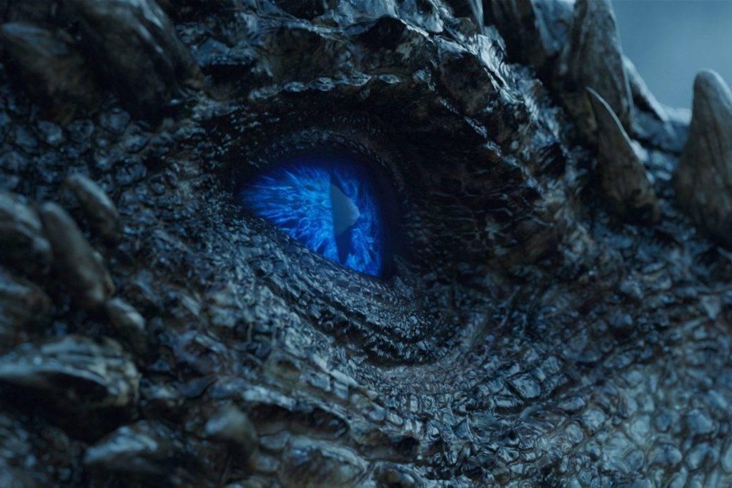 Какие сериалы посмотреть? Апрель 2019 — не только «Игра престолов»! 6