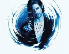 «Волшебники», 4 сезон — главный для всего сериала 11