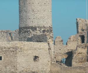 Видео: пользователь Reddit заснял съёмки сериала «Ведьмак» от Netflix