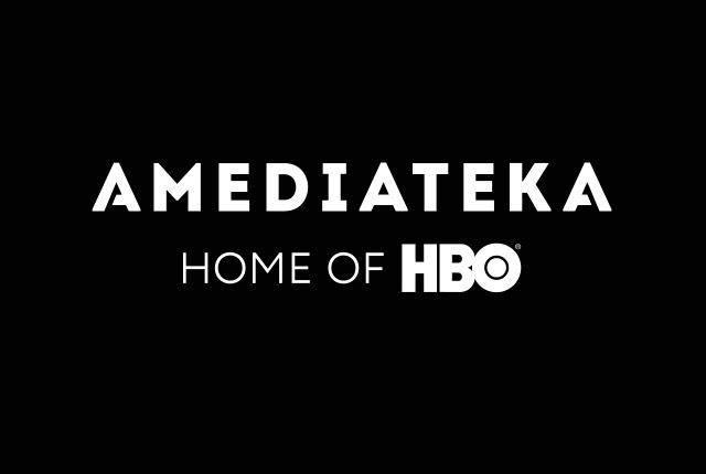 «Амедиатека» извинилась за задержку с выходом финала «Игры престолов» 1