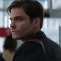 СМИ: Барон Земо вернётся в сериале про Сокола и Зимнего солдата
