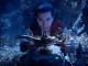 «Аладдин» — Гай Ричи с рейтингом PG