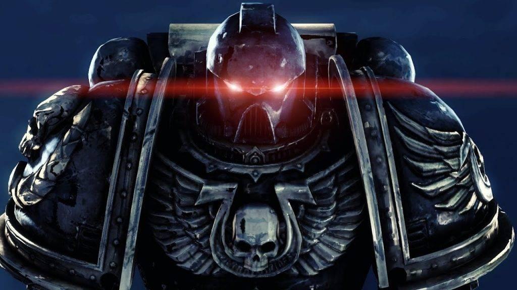 Экранизации Warhammer 40,000: официальные, фанатские и будущие 3
